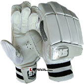 SM Hart Batting Gloves