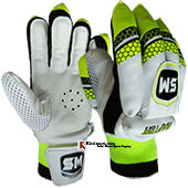 SM Rafter Batting Gloves
