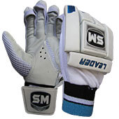 SM Leader Batting Gloves