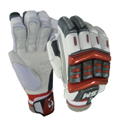 SM Limited Edition Batting Gloves