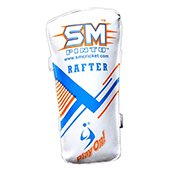 SM Rafter Elbow Guard