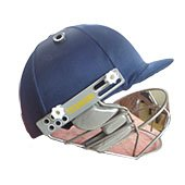 SM Play On Series Cricket Helmet large