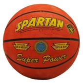 Spartan Super Power Basketball