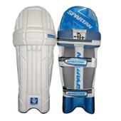 Spartan MC 1000 Cricket Batting Leg Guard