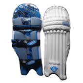 Spartan MSD 7 Limited Edition Cricket Batting Pads