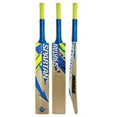 Spartan Mc Limited Edition Junior Cricket Bat