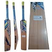 Spartan BUM BUM BHOLE English Willow Cricket Bat