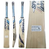 Spartan MSD 4000 English Willow Cricket Bat