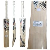 Spartan Steel 416 English Willow Cricket Bat