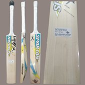 Spartan Sachin English Willow Cricket Bat