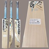 Spartan Sachin Performance Pro English Willow Cricket Bat