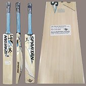 Spartan Sachin Performance English Willow Cricket Bat