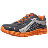 Sparx Mesh Mens Running Shoes