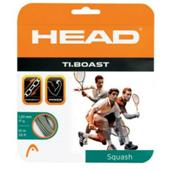 Head Ti Boast String