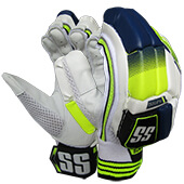 SS Platino Cricket Batting Gloves