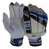 SS Countylite Cricket Batting Gloves