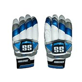 SS Limited Edition Cricket Batting Gloves
