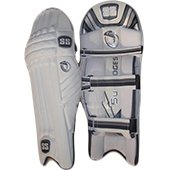 SS Testlite Cricket Batting Leg Guard