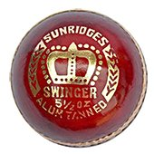 SS Swinger Cricket Ball 24 Ball Set