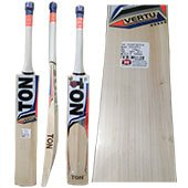 SS Vertu English Willow Cricket Bat