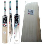 SS Camo 5.0 English Willow Cricket Bat