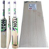 SS Ton SC 999 Kashmir Willow Tennis Cricket Bat