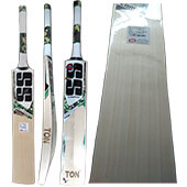 SS Camo 2.0 English Willow Cricket Bat