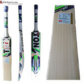 SS Ton 999 English Willow Cricket Bat