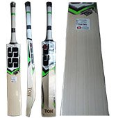 SS T 20 Players English Willow Cricket Bat