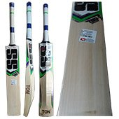 SS T 20 Legend English Willow Cricket Bat