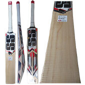 SS Tiger English Willow Cricket Bat