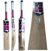 SS Master 500 English Willow Cricket Bat