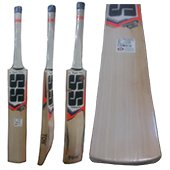 SS T 20 Champion English Willow Cricket Bat