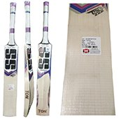 SS T 20 ZAP English Willow Cricket Bat