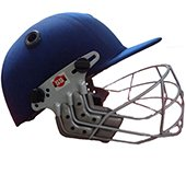 SS Heritage Cricket Helmet Size Large