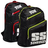 SS Icon Bag Pack Cricket Kit Bag