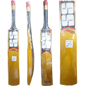 SS Cricket Bat English Magnum
