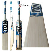 SS Player Edition Ton English Willow Cricket Bat