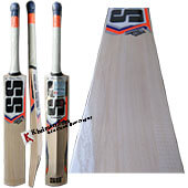 SS T 20 Champion Kashmir Willow Cricket Bat