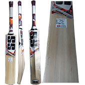 SS Camo 3.0 Kashmir Willow Cricket Bat