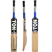 SS Ton Revolution Kashmir Willow Cricket Bat