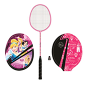 Stag Disney Princess Badminton Racket