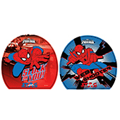 Stag The Spiderman Table Tennis Racket and Ball Combo