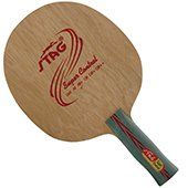 Stag Super Control Table Tennis Blade