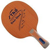 Stag Sonic Speed Table Tennis Blade