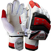Thrax Upper Cut Batting Gloves