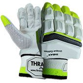 Thrax Unique Edition Batting Gloves