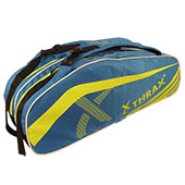 Offer Thrax Neo Series Badminton Kit Bag and Thrax Edition Badminton Kit Bag