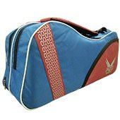 Thrax Pro Series Rev Badminton Kit Bag