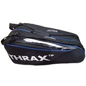 Thrax Furious Badminton Kit Bag